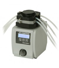 Peristaltic Pump-Flow Rate Type up to 300ml/min