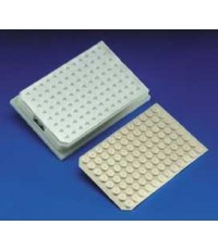 Sealing Systems for 96-Well Multi-Tier Micro Plate