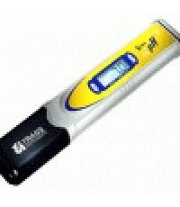Pocket pH meter, Senz pH