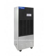 Dehumidifier เครื่องลดความชื้นอากาศในห้อง 10 L/ Hr , 10 ลิตร/ชั่วโมง รุ่น CF-10KT
