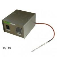 เครื่องให้ความร้อน , Hot plate , เตาความร้อน , เพลทความร้อน เครื่องควบคุมความร้อน SC 100