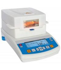 เครื่องชั่ง , Moisture Balance , เครื่องวัดความชื้น , Radwag Moisture Analyzers MA