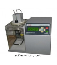 Single Stage Dissolution Rate Test Apparatus รุ่น DR-1