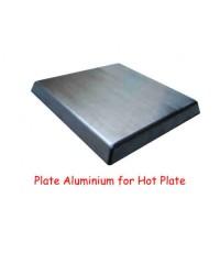 รับซ่อม เปลี่ยน Top Ceramic Hot Plate, Hot Plate Stirrer ทุกยี่ห้อ