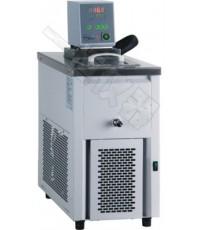 น้ำหล่อเย็นและเครื่องทำน้ำร้อน Cooling and Hot water Bath from BLUPARD Model MP sereis