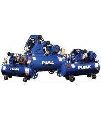 ปั๊มลมพูม่า PUMA รุ่น PP-315 PP-415 (15 แรงม้า)