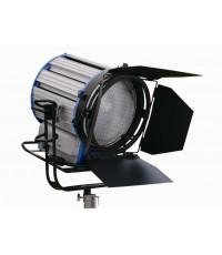 Lightstar 12000 HMI FRESNEL