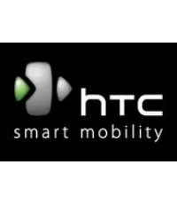 ปลดล็อค HTC Factory Code - ( All Models )