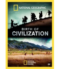 National Geographic: The Best Collection Of History And Civilization