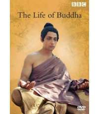 The life of buddha พระพุทธเจ้า สารคดีสุดยิ่งใหญ่  1 แผ่นจบ (ซับไทย+พากย์ไทย)