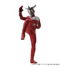 Ultraman LEO อุลตร้าแมนเลโอ 3 แผ่นจบ (พากย์ไทย)