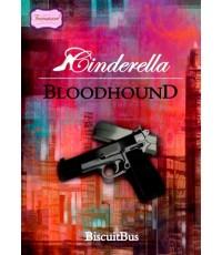 (Book) Cinderella  3 เล่มจบ ไฟล์ (pdf.) 1 VCD