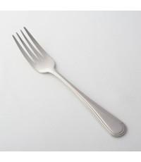 ส้อม Lucid Dinner Fork ตรา ทวินฟิช (Twin Fish)