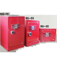 Office Safe BS-100,BS-73,BS-53,BS-35 ออฟฟิตเซฟ BS-100,BS-73,BS-53,BS-35