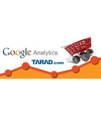 สัมมนา Basic Web Analytic ศึกษาข้อมูลเว็บไซต์ด้วยเครื่องมือฟรี ระดับโลก