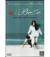 DVD   La Belle