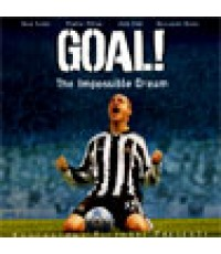 Goal โกล์ เกมส์หยุดโลก  พากย์ไทย