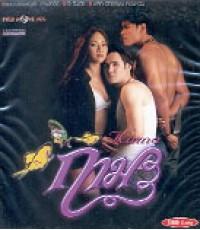 DVD กาม