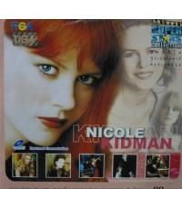 สารคดี รวมผลงาน ของ Nicole kidman  Goldie Hawn