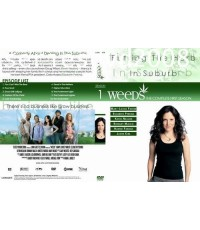 Weeds Season 1/ม่ายชุลมุน ปี 1 (Sub Thai 2 แผ่นจบ)