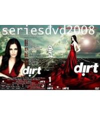 Dirt Season 1 (Sub Thai 3 แผ่นจบ)