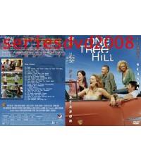 One Tree Hill Season 1 (Sub Thai 6 แผ่นจบ)