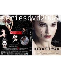 Black Swan แบล็ค สวอน Master (พากย์ไทย)
