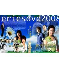 Tokyo Juliet/รักกุ๊กกิ๊กฉบับจูเลียต/ดีไซน์รักฉบับจูเลียต (Sub Thai 9 แผ่นจบ) DVD