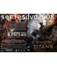 Wrath of the Titans สงครามมหาเทพพิโรธ ( Master HD no Menu )