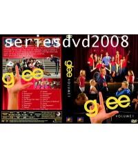 Glee Season 1 (Sub Thai 12 แผ่นจบ)