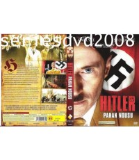 Hitler The Rise Of Evil ( Master )