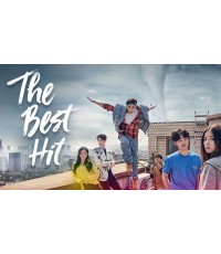 The Best Hit (Sub Thai 5 แผ่นจบ)