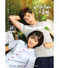 A Love So Beautiful (Sub Thai 2 แผ่นจบ)