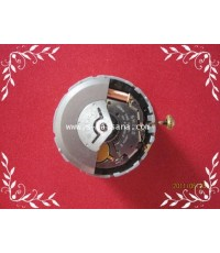 วีดีโอบันทึกภาพการสอนซ่อมนาฬิกา kinetic รุ่น 5 m  22  a