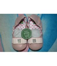 รองเท้าเด็ก  FROG   สีชมพูสุดหวาน  น่ารักสดใส  เหมาะกับน้องๆๆที่เท้ายาว  14.5-15 cm.**สินค้าหมด**