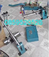 ขายเครื่องมือทำใบมีดไดคัท เครื่องดัดมีด เครื่องตัดมีด เครื่องเจาะตัวยู เลื่อยฉลุไฟฟ้า 0859520526
