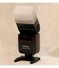 SoftBOX แฟลต Nikon SB600