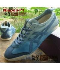 รองเท้าผ้าใบชาย Onitsuka Ok-Nippon มี 18 ลวดลายให้ท่านรับเลือก