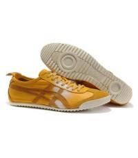 รองเท้าผ้าใบชาย โอนิสีกะ Onitsuka Tiger