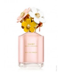 Daisy Marc Jacobs Eau So Fresh 75ml