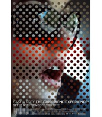 DV0274[1แผ่น] The Girlfriend Experience  สาวร้อนบริการรัก นำโดย Sasha Grey MASTER 2ภาษา