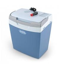 ตู้เย็นติดรถยนต์ รุ่น EZetil รุ่น E16 (ใช้ไฟฟ้า 12v)
