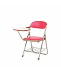 เก้าอี้แล็คเชอร์พับ CDO-600 (LUCKY)