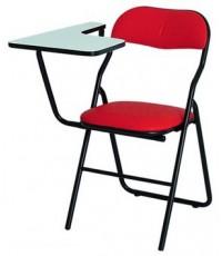 เก้าอี้พับเลคเชอร์ LC-82 MX