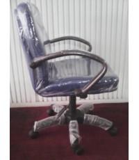 เก้าอี้ MKS-101