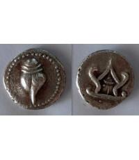 เหรียญทวารวดี หอยหนา (มาใหม่ 7)