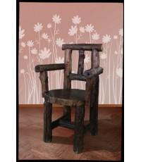 เก้าอี้เขียงมีที่วางแขน_14