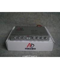 ปรี Amp AD Audio