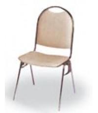 เก้าอี้สัมมนาโครงชุบโครเมี่ยม รุ่น TK99, (เก้าอี้สัมนา)
