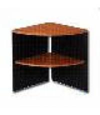 โต๊ะ รุ่น CCSS60 (โต๊ะ)
